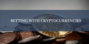 betting-with-cryptocurrency1