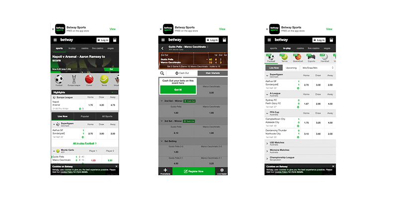 betway-mobile